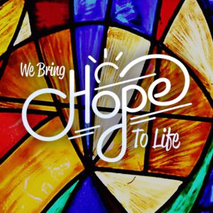 hope-graphic-sq