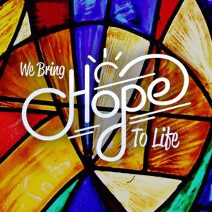 hope-graphic-sq