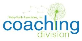 ksa_coaching_division
