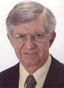 bill-sutton