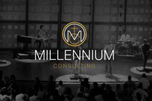 millenium-preview