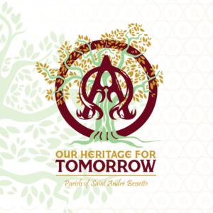 Campaign Theme Logo