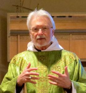 Rev. Jessee Neat